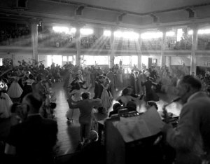 moment-in-time-music-movement-and-the-post-war-spirit-is-captured-at-a-ballroom-dancing-festival-in-1952-at-cloudland